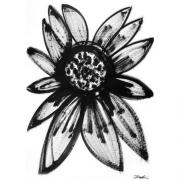 Blomst 3