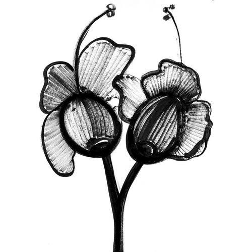 Stor blomst 2