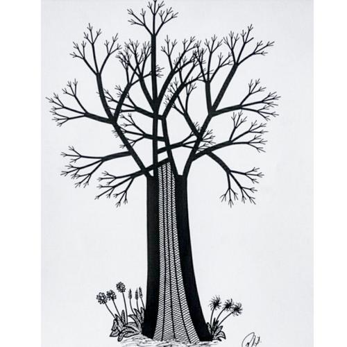 Træ til web