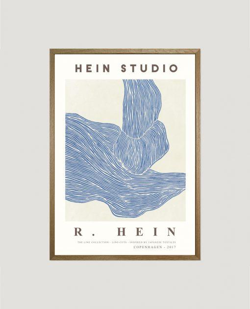 Hein Studio